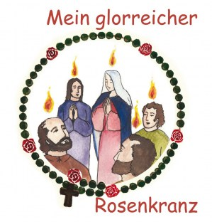 glorreicher_rosenkranz_digital